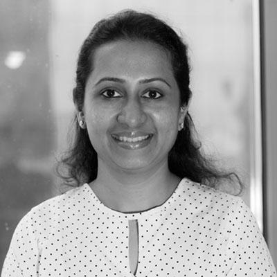 Renuka Vikram Patil